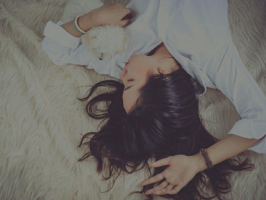 Badanie snu